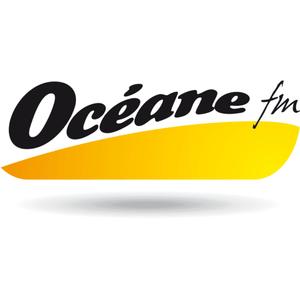 Radio Océane FM