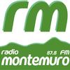 Rádio Montemuro