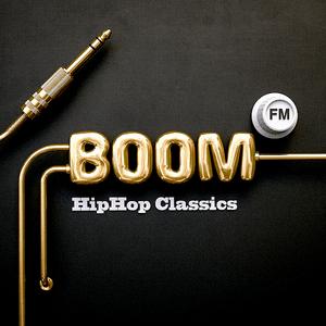 Radio BoomFM Classics