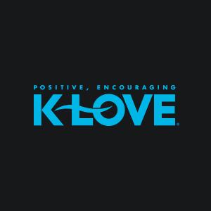 Radio KKLG - K-Love 88.3 FM