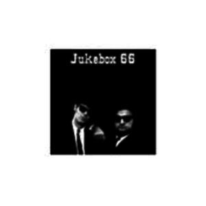 Radio Jukebox 66