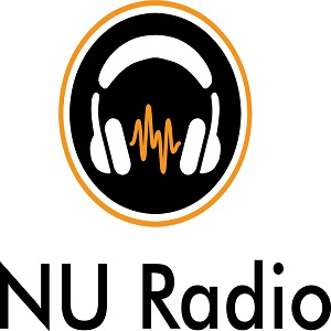 Radio NU Radio