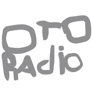 Radio OTO-Radio