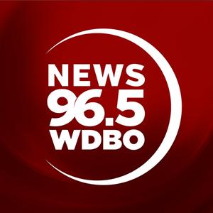 Radio WDBO-FM - News 96.5 FM