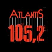 Radio Atlantis 105.2 FM