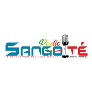 Radio Radio Sangoté