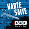 RADIO BOB! BOBs Harte Saite
