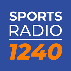 Radio CBS Sports Radio 1240