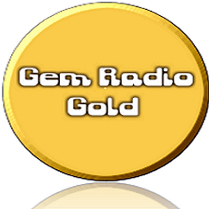 Radio Gem Radio Gold