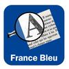 France Bleu Vaucluse - Les offres d'emploi