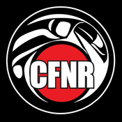Radio CFNR Network