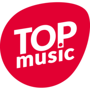 Radio Top Music