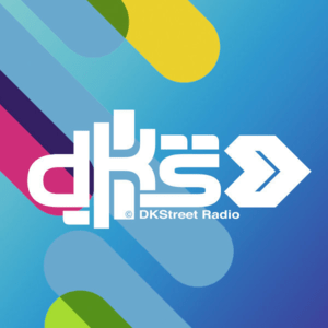 Radio Dunkerque Street Radio Jeune