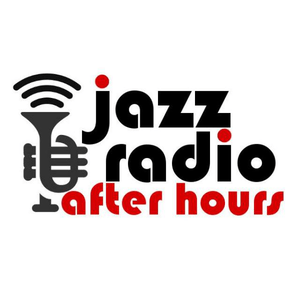 Radio after-hours