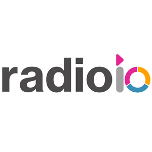 Radio radioIO Bubba One