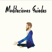 Podcast Meditaciones Guiadas de 10 minutos