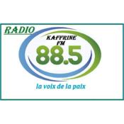 Radio Kaffrine FM 88.5
