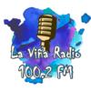 La Viña Radio FM 100.2 FM