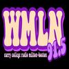 WMLN-FM 91.5 - Curry College Radio