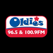 Radio WHVO - Oldies Radio 1480 AM
