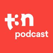 Podcast t3n Podcast – Das wöchentliche Update für digitale Pioniere