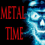 Radio metaltime