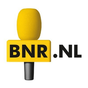 Podcast BNR.NL Banking for Food