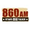 KKAT - Utah's Big Talker 860 AM