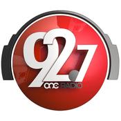 Radio One Radio 92.7 FM