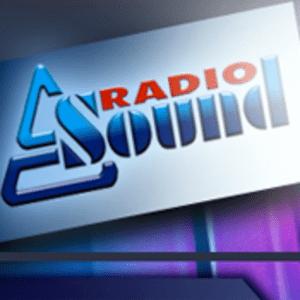 Radio Radio Sound