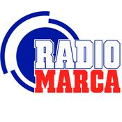 Radio Radio Marca León 100.6 FM