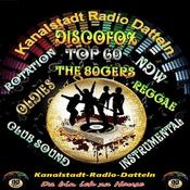 Radio kanalstadt-radio-datteln
