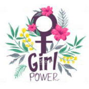 Radio Girl Power