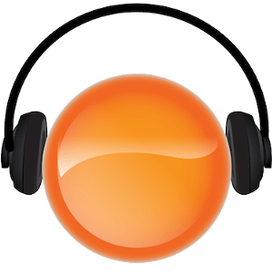Podcast Outils du Manager