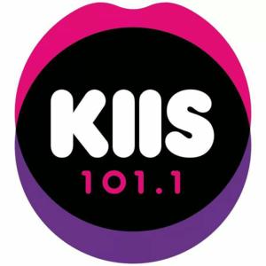 Radio 3TTT - KIIS 101.1 Melbourne