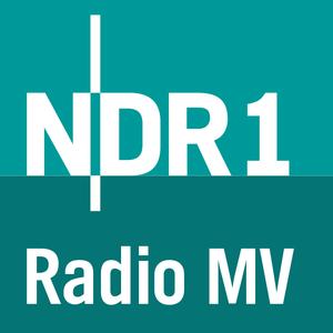 Radio NDR 1 Radio MV - Region Schwerin