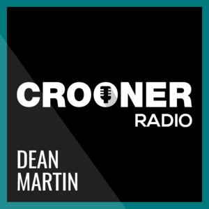 Radio Crooner Radio Dean Martin