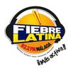Fiebre Latina Radio 92.2 FM