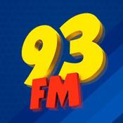 Radio Radio 93 FM