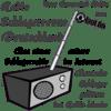 radio-schlagerrevue