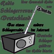 Radio radio-schlagerrevue