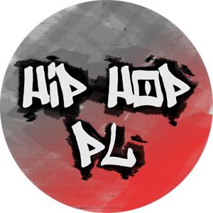 Radio OpenFM - Hip-Hop PL
