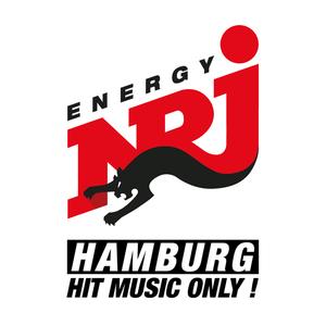 Radio ENERGY Hamburg