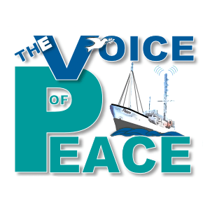 Radio The Voice of Peace