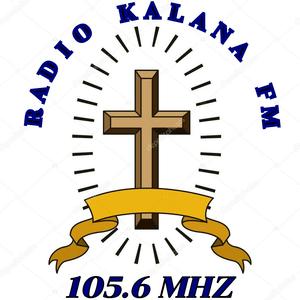 Radio Radio Kalana FM