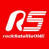 Radio rockSateliteONE
