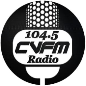 Radio CVFM Radio