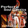 Perfect Soul Classics