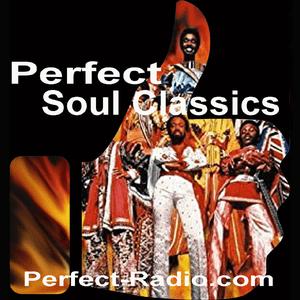 Radio Perfect Soul Classics