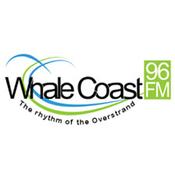 Radio Whale Coast FM